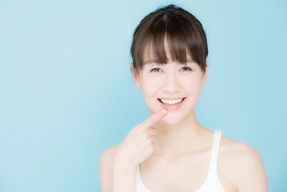 【名古屋版】ホワイトニング専門歯科を5社紹介<高品質なのに安い>